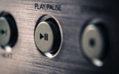 Series en films kijken zonder download? Gebruik de Android Mediaplayer