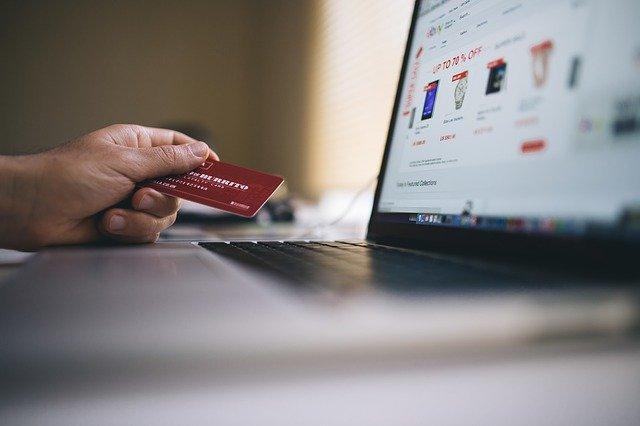 Enorme groei van digitale betalingen