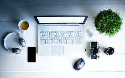Welke laptop heb je nodig voor jouw studie?