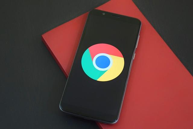 Luidruchtige tabs maken geen kans meer in Chrome
