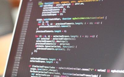 Voordelen van een ICT expert