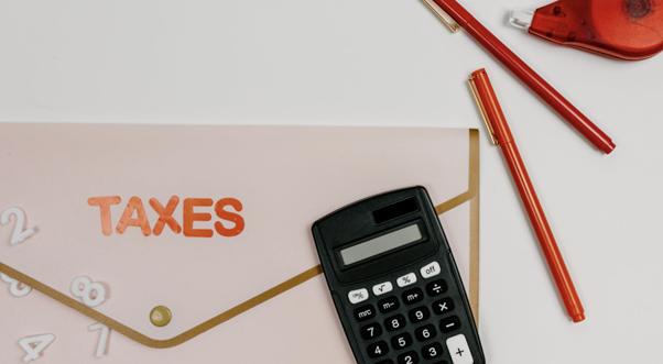 Een boekhoudprogramma kiezen anno 2021