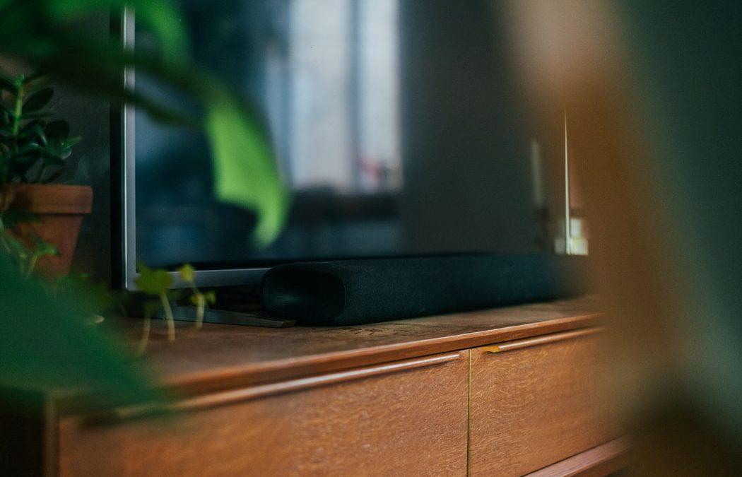 Alles over het vinden van een Sonos Arc aanbieding