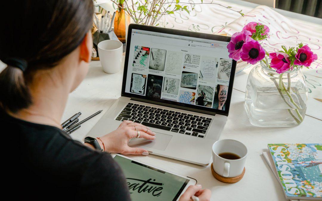 3 zaken waar je op moet letten bij het laten bouwen van een website